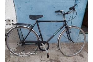 Велосипед для дорослих