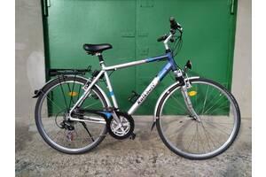 Велосипед Kalkhoff Explorer