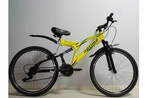 """Велосипед Optima 26"""""""