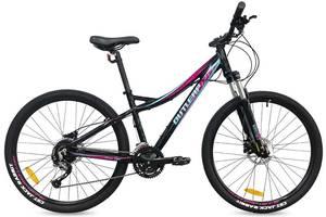 Велосипед Outleap BLISS EXPERT 2020