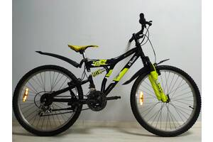 Велосипед RockRider 24 & quot;