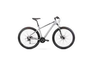 Велосипед ROMET Rambler R9.2 2021