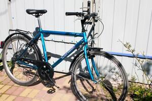 Велосипед з Німеччини планетарка 3СК