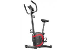 Велотренажер магнитный HS-015H Vox Красный