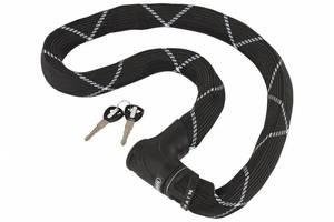 Велозамок Abus 8210-85 Iven Steel-O-Chain SKL35-250851