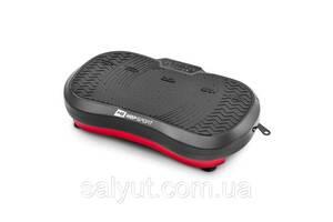 Вібраційна платформа Hop-Sport HS-050VS Nexus