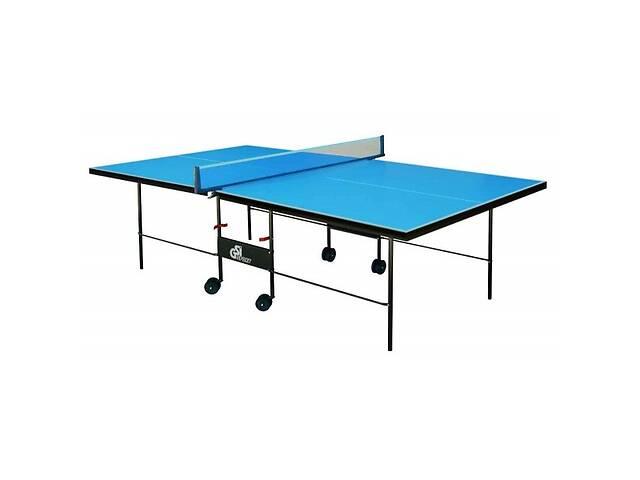 купить бу Всепогодний тенісний стіл Athletic Outdoor в Львові