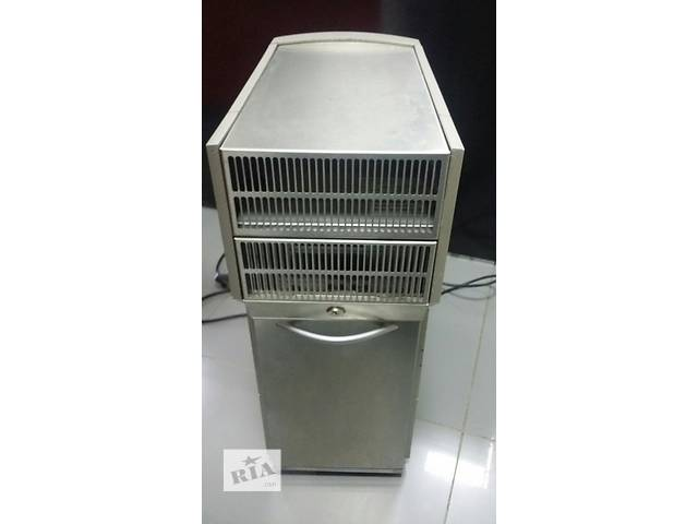 Холодильник для кофейной машинки- объявление о продаже  в Ивано-Франковске