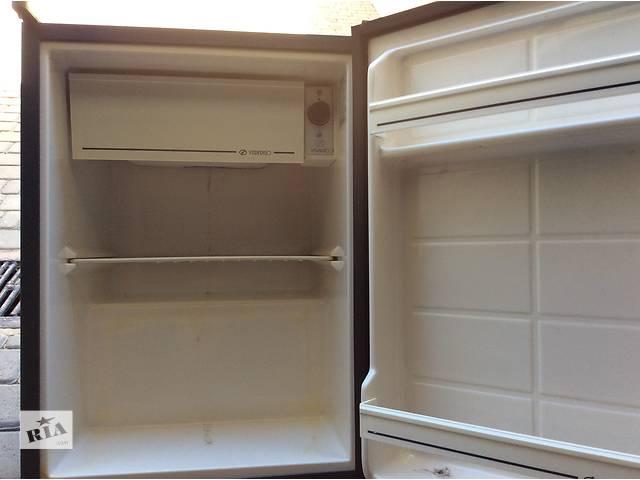 купить бу Холодильник для ЯХТЫ, КАТЕРА, МАШИНЫ в Доброславе (Коминтерновское)