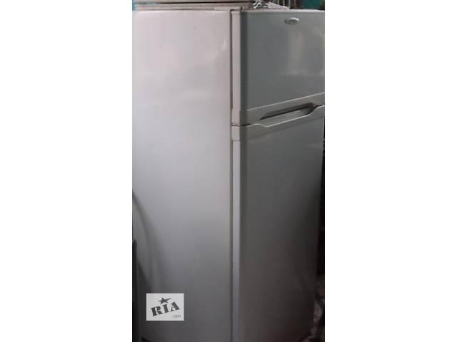 бу холодильник Privileg в Полтаве