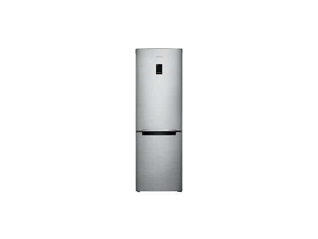 Холодильник SAMSUNG RB31FERNCSA- объявление о продаже  в Киеве