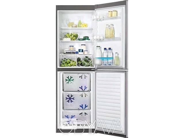 продам Холодильники Б/У бу в Киеве