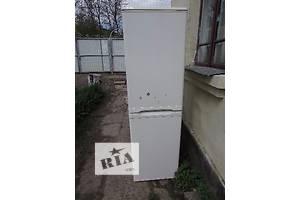 б/в Холодильники однокамерні Siemens
