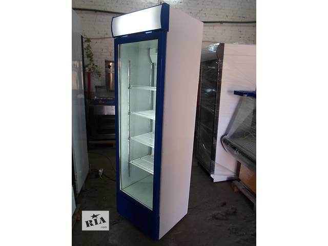 купить бу Холодильный шкаф Cold Masters б у, Холодильный шкаф б/у в Киеве