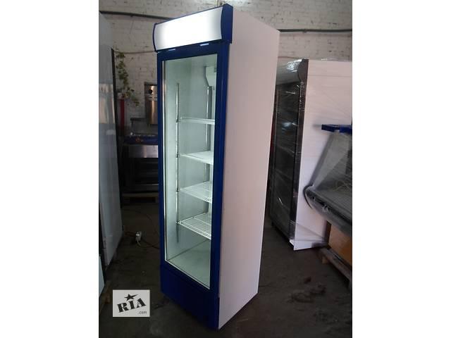 купить бу Холодильный шкаф Cold Masters б у в Киеве