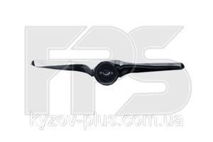 Хром накладка капота Skoda Superb (3T) '09-13 (FPS) Skoda FP 6400 992