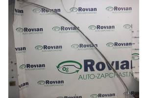 Хром (Универсал) Renault LAGUNA 3 2007-2012 (Рено Лагуна 3), СУ-196 269