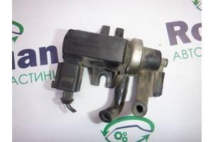 Клапан электромагнитный (2,0 SDI 8) Volkswagen CADDY 3 2004-2010 (Фольксваген Кадди), БУ-203576