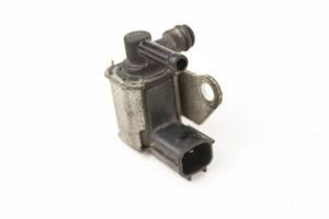 Клапан электромагнитный Nissan Note (E11) 2006-2013 14930EN20A (26403)