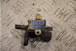 Клапан електромагнітний Skoda Octavia 1.8T 20V (A4) 1996-2010 028906283H 162990