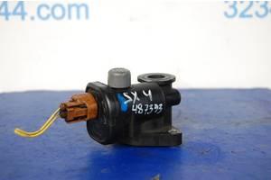 Клапан SUZUKI SX4 06-13