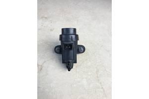 Клапан турбины \ Клапан управления EGR \ Вакуумний клапан \ Преобразователь давления Nissan Primastar.