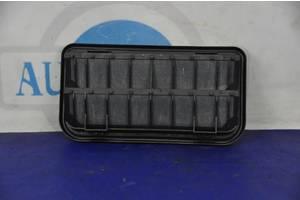 Клапан Volkswagen Jetta USA 10-