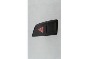 Кнопка аварийки для Audi Q5 2008-2012 б/у