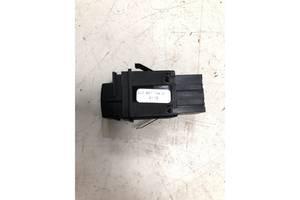 Кнопка ESP Skoda SuperB, 3U0927134A