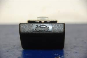 Кнопка INFINITI FX35 S51 08-13