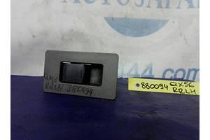Кнопки стеклоподъемника INFINITI QX56 / Titan / Armada 04-10