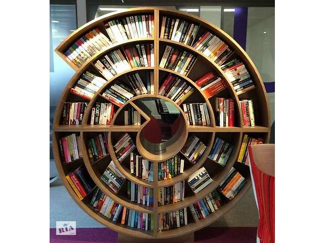 купить бу Книги дом, досуг, семья, хобби Б/у в Запорожье