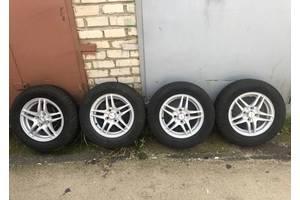 Колеса на ВАЗ - R13 175/70. Шины с дисками, литые диски с резиной, колеса в сборе, готовые колеса, летние, литье на ВАЗ.