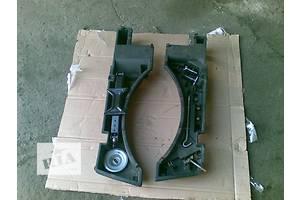 Домкраты Mazda CX-7