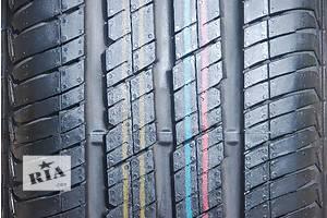 диски с шинами Volkswagen Crafter груз.