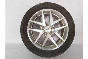 колесо с диском 255/50/R17 Ford Fusion `10-12 , 9E5Z-1007-B