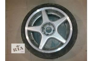 б/у Диски Honda Prelude