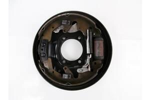 Колодки ручника правая Suzuki Grand Vitara (JB) 06-17 (Сузуки Гранд Витара)  5320065J01