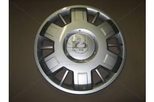 Колпак колеса декоративный (литой диск) Rodius, Stavic, Actyon (Sports) (пр-во SsangYong)