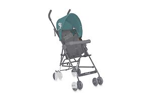 Новые Детские универсальные коляски Bertoni (Lorelli)