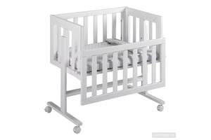 Детские кроватки