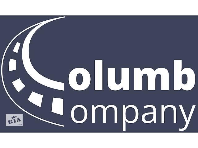 бу Комфортні та швидкі поїздки до Швеції (м. Стокгольм) від «Columb Company» в Ивано-Франковской области