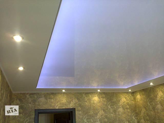 Комплексный и частичный ремонт квартир, дач, офисов.- объявление о продаже  в Киеве