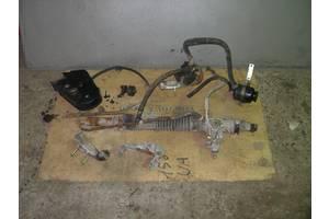Рулевые рейки ВАЗ 2110