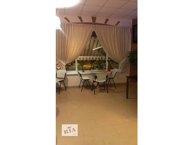 Комплект мебели для кафе,дома,дачи- объявление о продаже  в Калуше