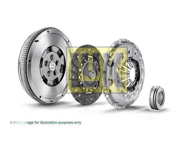 Комплект зчеплення для Volkswagen T5 (Transporter) 2004- объявление о продаже  в Надвірній