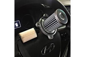 Комплект топливных фильтров Hyundai/Kia LPI