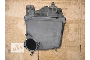 Корпуса воздушного фильтра Audi A6