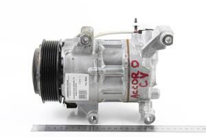 Компрессор кондиционера 1. 5 Honda Accord (CV) 2018- (Аккорд ЦВ) 388106A0A01
