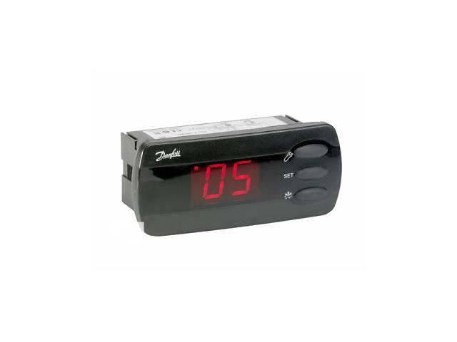 Контроллер Danfoss ekc 202b- объявление о продаже  в Харькове